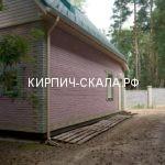 терракотовый-кирпич-фото-коттеджа